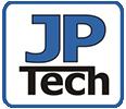 JP Tech